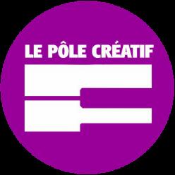 Le Pôle Créatif