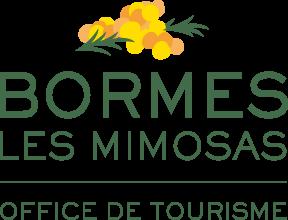 logo-bormes