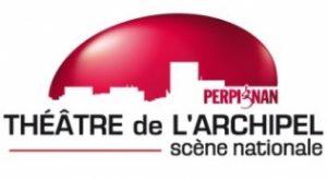 logo-theatre-archipel