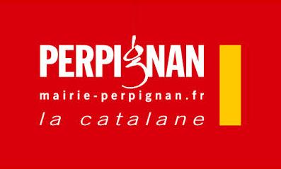 logo_perpignan