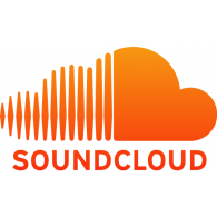 soundcloud_logo_0